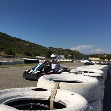 Image bloc de contenu 3 | Location Karting