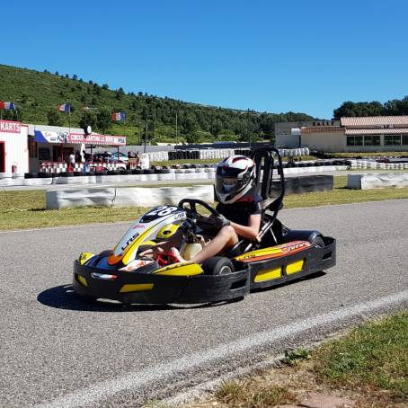 Image bloc de contenu 1 | Location Karting