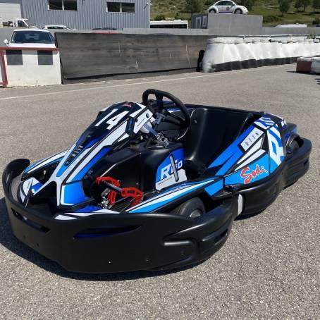 Image bloc de contenu 2 | Location Karting