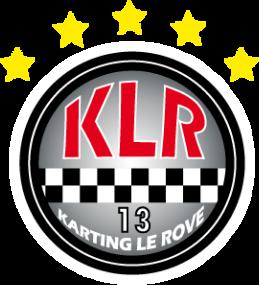 Logo Karting le Rove